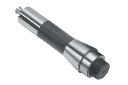 Picture of 7/8-20 Boring Head Adapter
